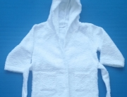wholesale baby bathrobes
