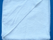 wholesale baby towels terry cloth 1