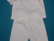 high quality baby clothing blanks manufacturer